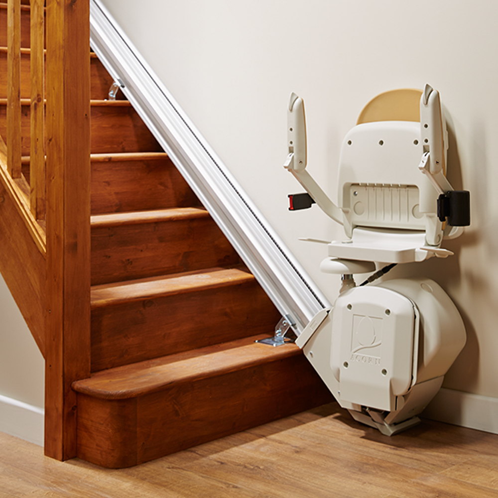 100 plateforme monte escalier courbe france monte. Black Bedroom Furniture Sets. Home Design Ideas